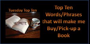 toptenwords