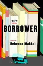 borrower