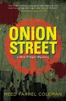onionstreet