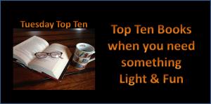 toptenlightfun