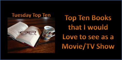 top ten movie