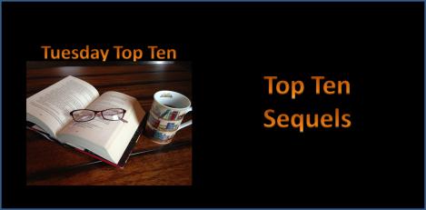 top ten sequels