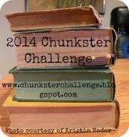 chunkster challenge