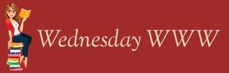 wednesday www