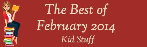 best kid title