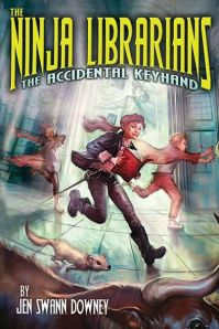 ninjalibrariancover
