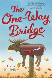 one way bridge